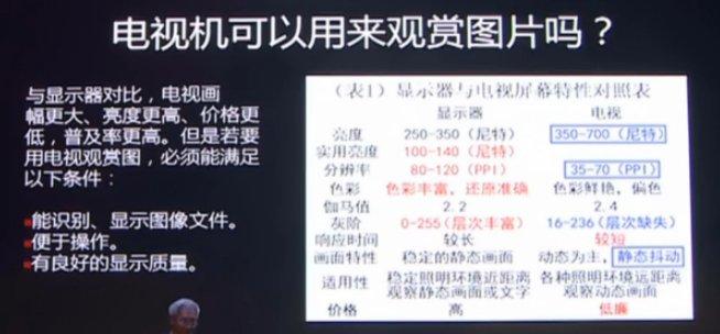 从摄影角度看海信U9观星级叠屏电视 已达高端显示器质量标准_-_热点资讯-货源百科88网