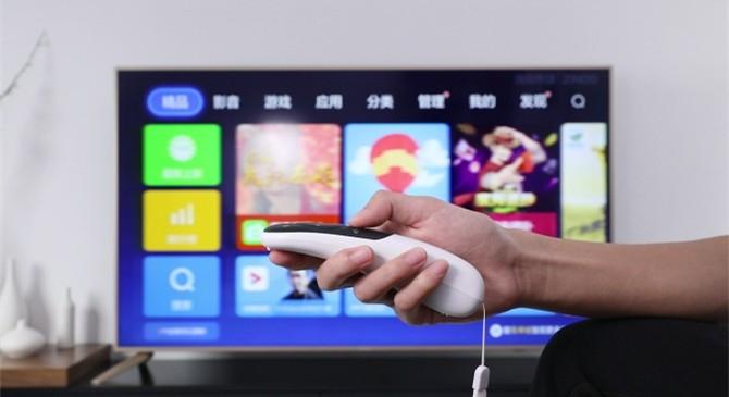 The State of OTT:美国互联网电视家庭即将赶超DVR