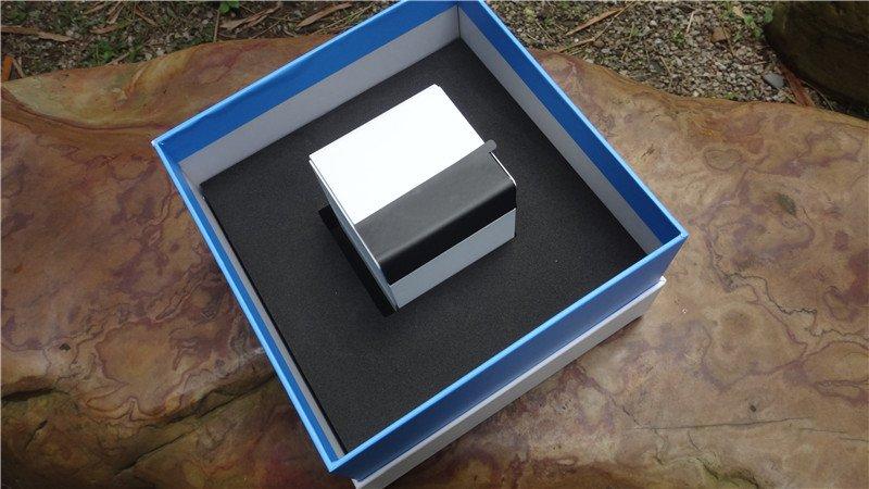 2019高品质电视盒子来了!当贝B1是理想中的机顶盒