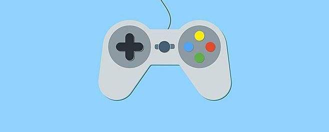 如何在智能电视上玩体感游戏