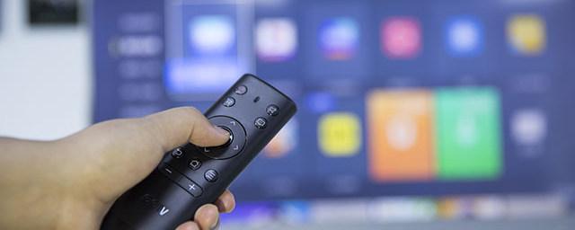 OTT和IPTV的区别?
