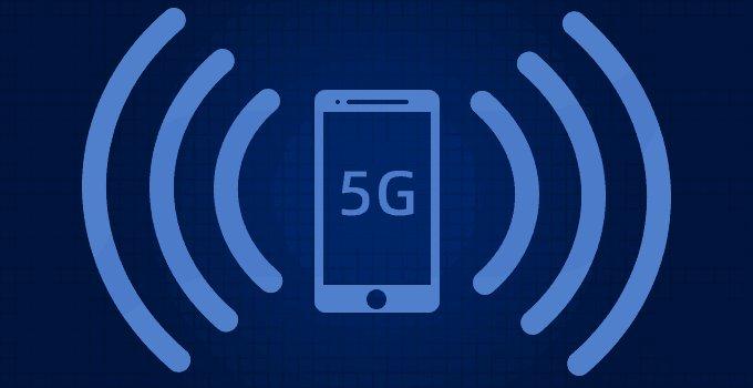 5G时代下 OTT视频将迎来哪些新契机?