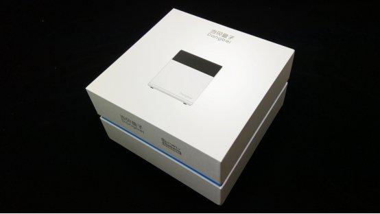 当贝超级盒子简评:新一代盒子终端 让老电视焕然一新
