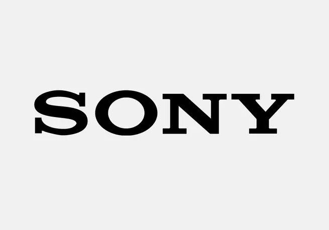 索尼柔性屏新专利曝光 内置三个不同传感器
