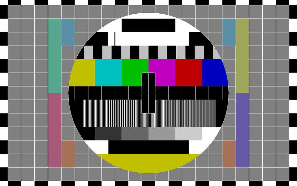 看电视的人越来越少 未来电视是否会彻底消失?_-_热点资讯-货源百科88网