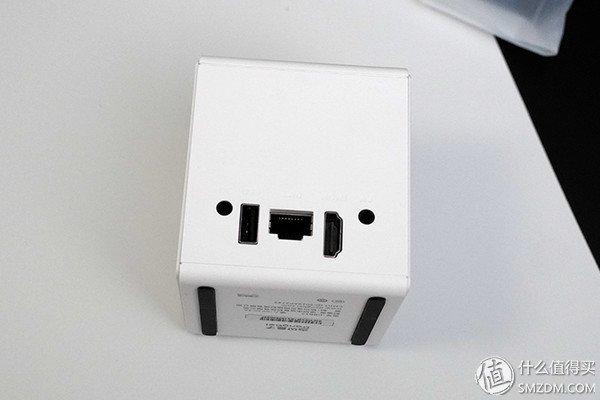 当贝B1就是目前使用感最好的机顶盒?