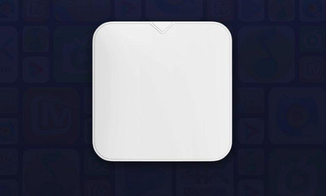视听不凡!芒果F1机顶盒联名MIFON于京东重磅上线 售价209元