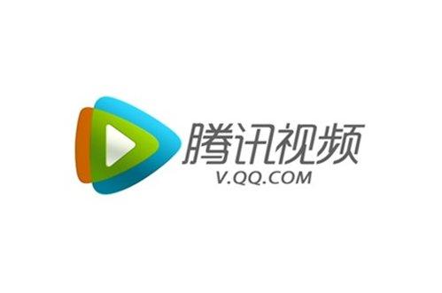 腾讯视频和京东联名会员怎么买 京东与腾讯视频会员可联合登录