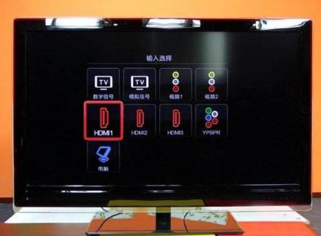 智能电视需要机顶盒吗?