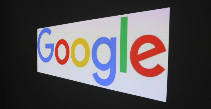 "Google计划推出第二代""Home mini"" 内置壁挂式底座"