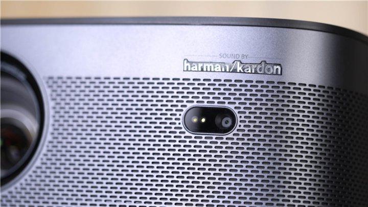 极米H3上手评测:经典再升级,不过值得换机吗?
