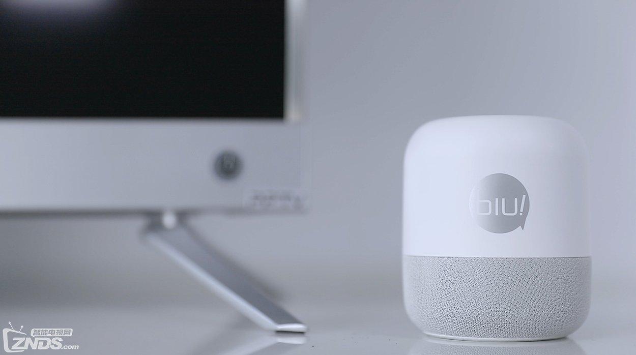百度智能音箱出货量超谷歌,成全球第二大智能音箱供应商
