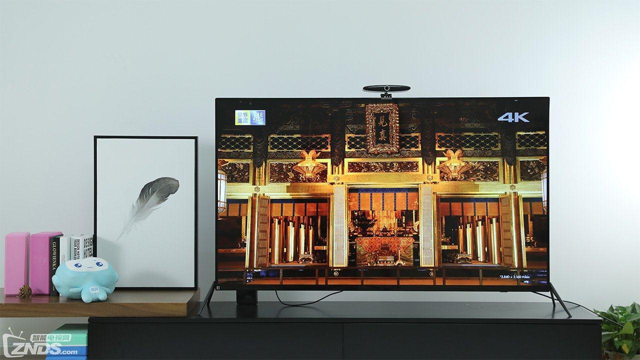一台液晶电视它的使用时间是多久?
