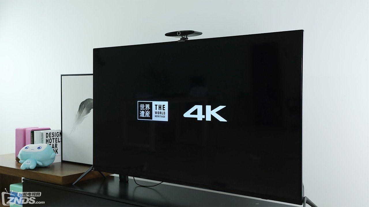 亚洲首富将免费发放4K电视 亚洲首富免费发放电视是怎么回事