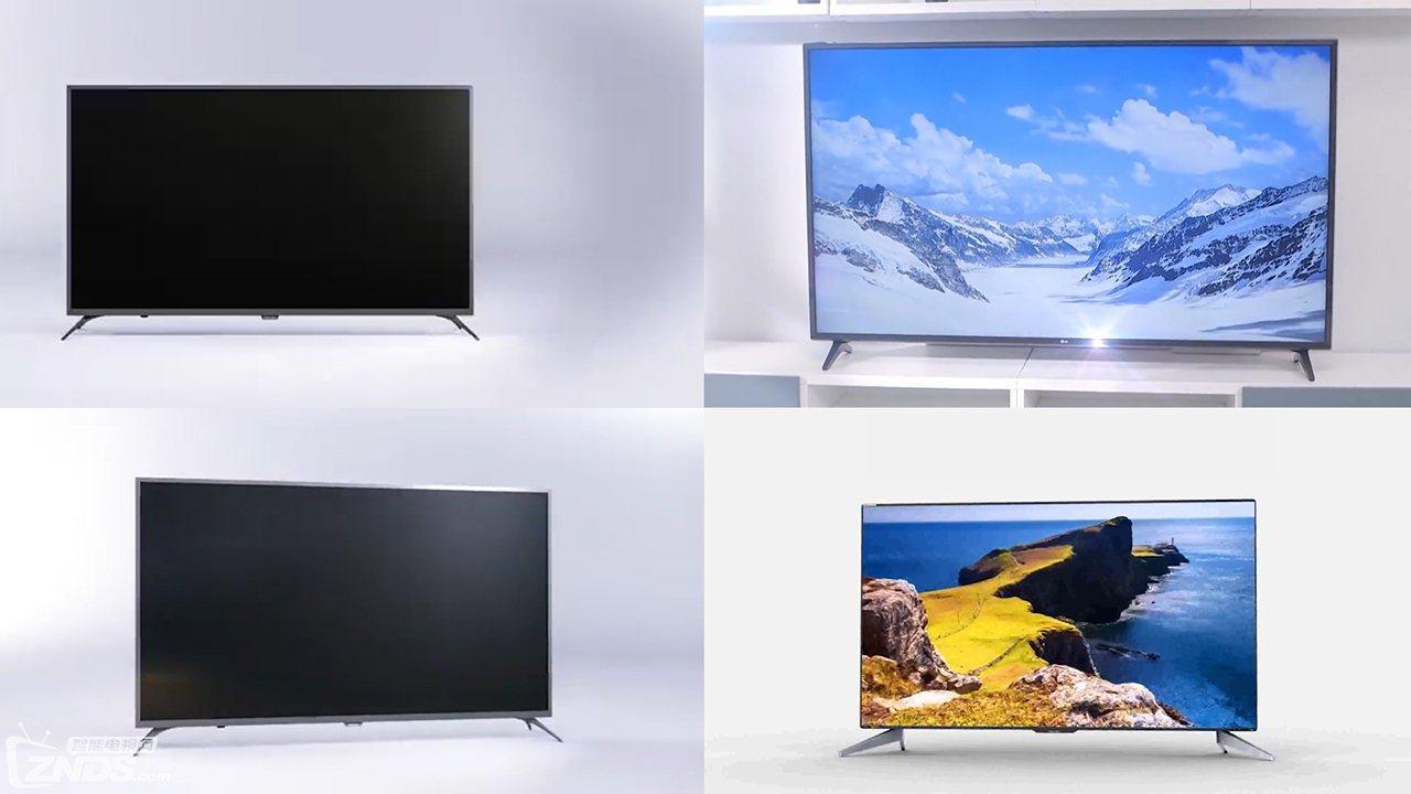手机厂商进入电视领域 电视行业能否迎来新风口?_-_热点资讯-货源百科88网
