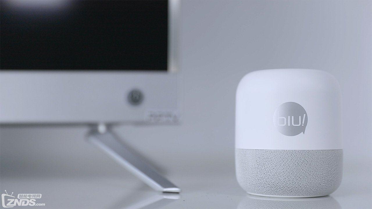 智能家居入口争夺正酣 为何互联网企业偏爱智能音箱?