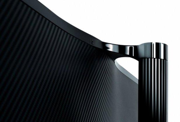 OnePlus TV一加电视再曝更多信息 外观独特音质更好