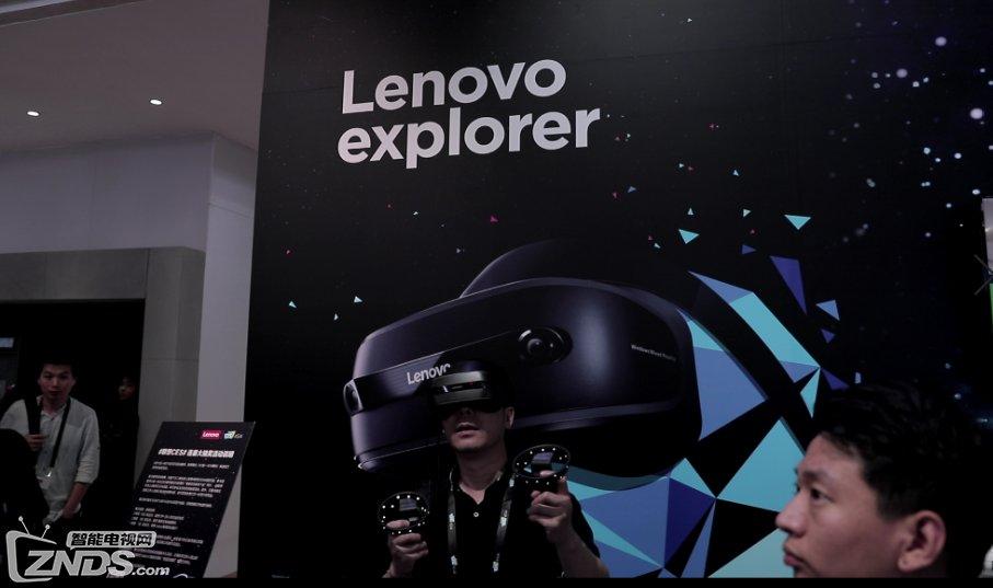 虚拟现实正在走出小众市场,进入主流市场