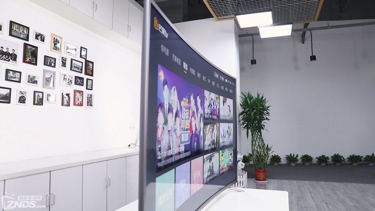 天价电视!索尼790英寸Crystal LED巨幕显示系统可支持16K