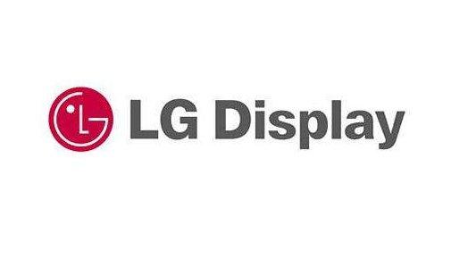 LG显示器大裁员,但不涉及中国工厂