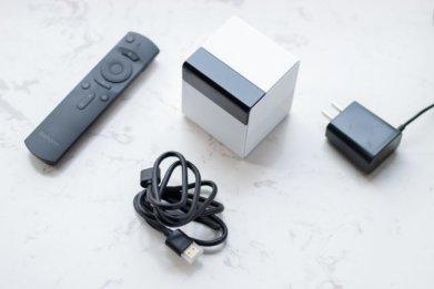 小米盒子去广告最新方法,小米盒子永久去除电视开机广告教程