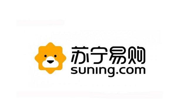 苏宁将于11月底召开小Biu电视新品发布会 发布小Biu品牌电视_-_热点资讯-艾德百科网