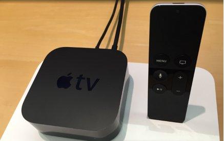2019电视盒子对比评测 2019年电视盒子型号排行榜