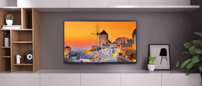 手机巨头纷纷跨界造电视为哪般?电视或成未来智能家居核心