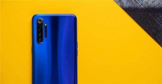 传Realme正在开发电视产品 未来几个月将在印度推出