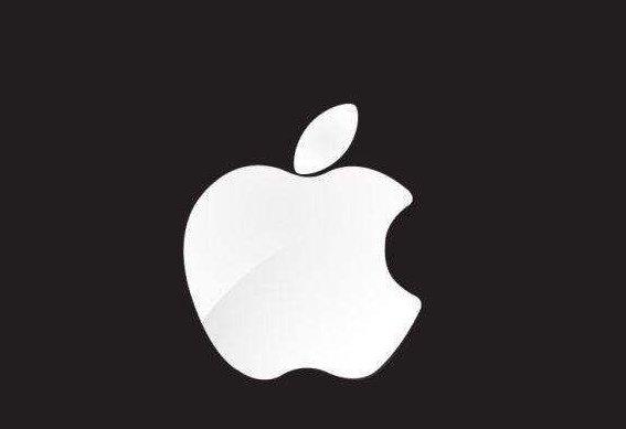 科技早报 苹果回应向腾讯传输数据;乐视网前三季度预亏超百亿