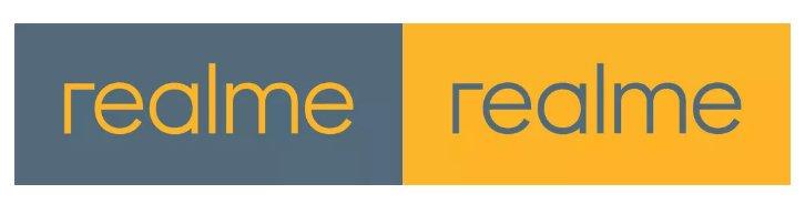 realme:目前我们没有在做电视,但IoT是未来方向