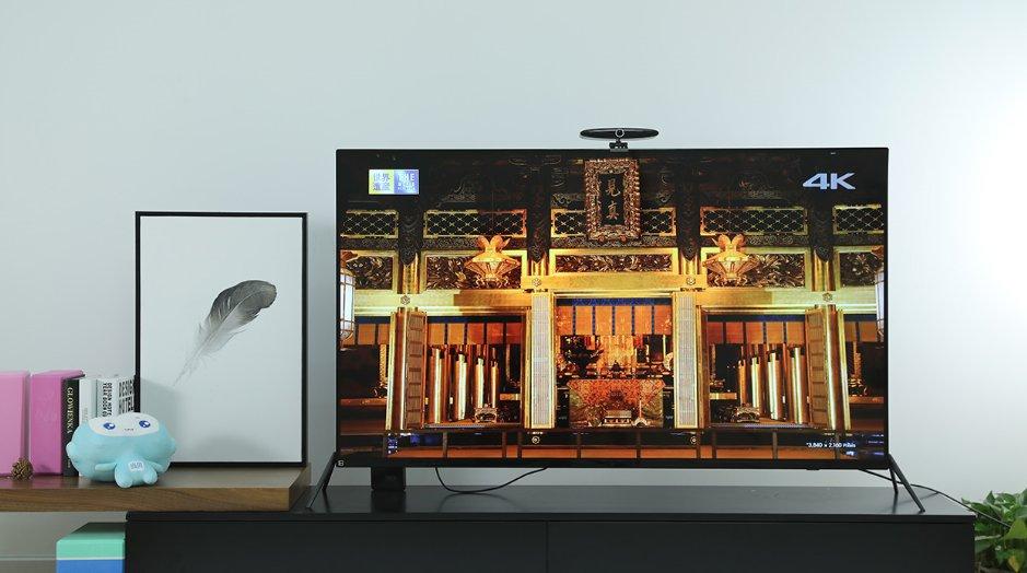 电视行业迎来新改革 低端液晶电视价格战或将结束