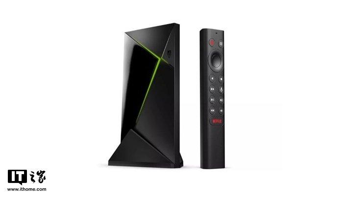 英伟达Shield TV Pro电视盒子曝光:或将在10月28日发布_-_热点资讯-苏宁优评网