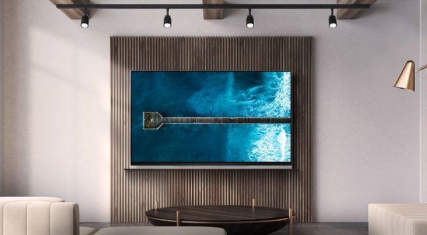 LG公布2019年电视新品阵容:电视范围全部与OLED有关_-_热点资讯-苏宁优评网