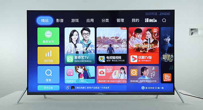 你真的了解液晶电视吗?液晶电视四大常识错误