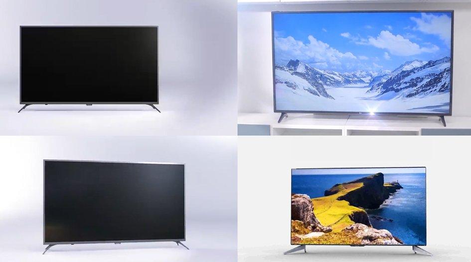 电视市场低迷成常态 彩电企业处于亏损边沿_-_热点资讯-货源百科88网