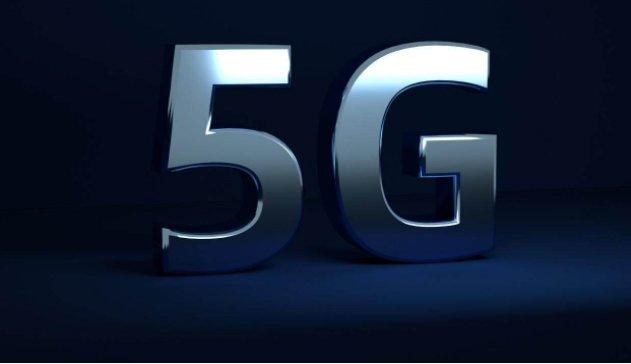 科技早报 长虹发布多款电视新品;运营商或按网速定价5G套餐