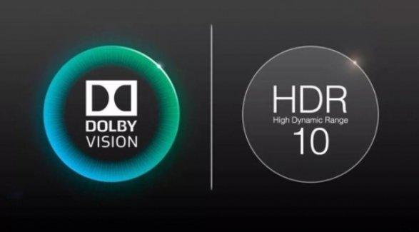 双十一购机攻略 想要电视画质好就必须有HDR