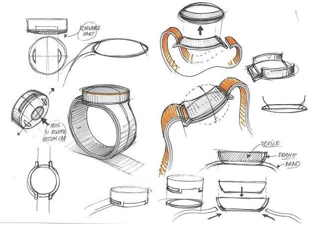 一加也要布局智能穿戴生态!或将在明年发布会上推出首款智能手表
