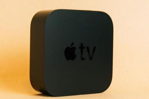 2019双十一买电视盒子哪个牌子好,五个良心品牌推荐