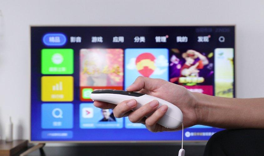 大尺寸电视价格暴跌或与LCD产量暴增有关