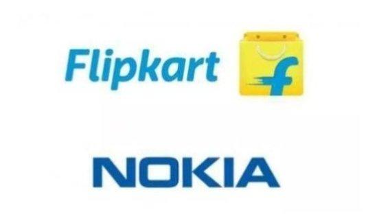 科技早报 诺基亚电视将在印度发布;LG多项可穿戴设备专利曝光