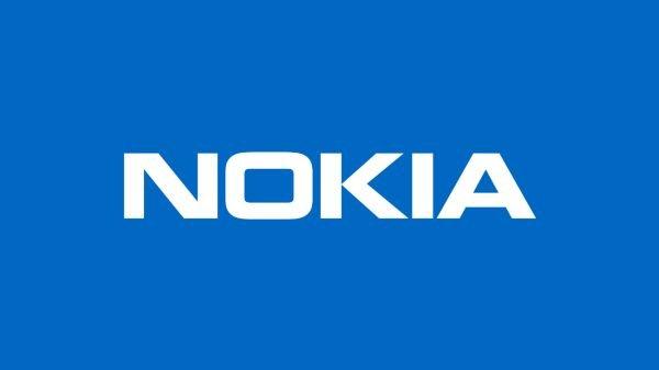 消息称诺基亚电视最快于12月发布_-_热点资讯-苏宁优评网