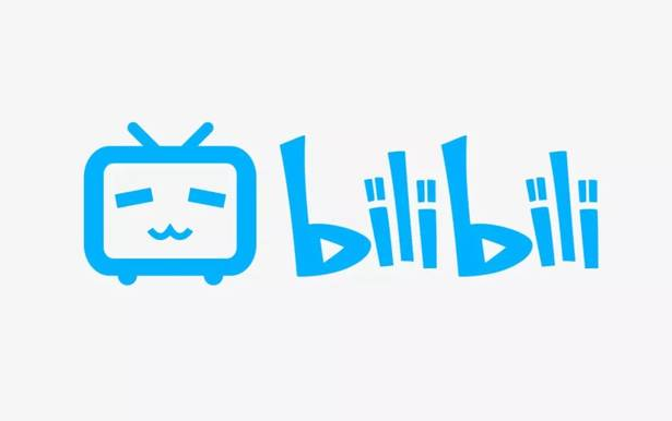 B站发布40部动画作品新内容 包括27部新作
