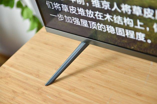小米电视5 Pro评测体验:画质优异,质感出众