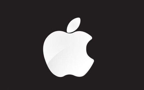 科技早报 苹果于12月2日举行发布会;快手与央视春晚达成合作