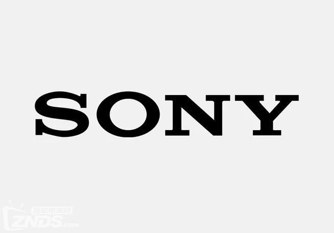 索尼正式宣布成立索尼AI:推动游戏、影像与传感及美食研究