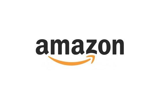 消息称亚马逊将于今日在拼多多开设一家店铺