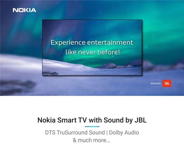 诺基亚电视将于12月5日印度发布_-_热点资讯-苏宁优评网