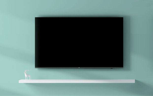 日韩LCD产线失去优势 大尺寸整机价格将在短期内下探